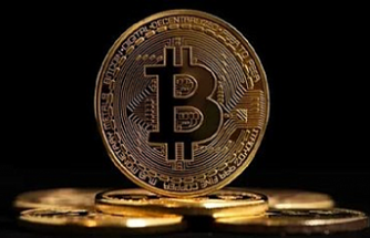 Bitcoin'de son durum